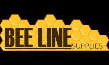BeeLinePortfolio