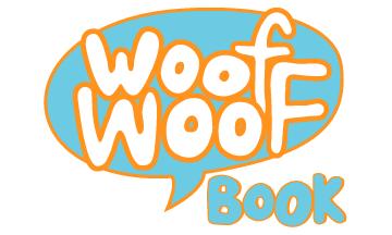 Woof Woof Book