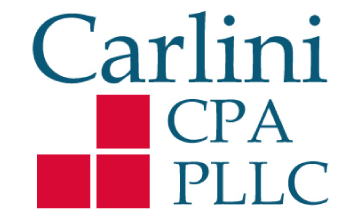CarliniCPA