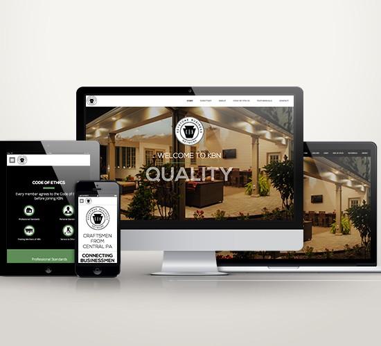KBN Website
