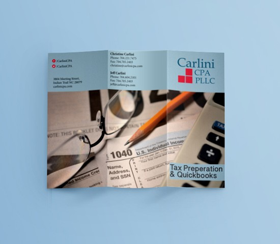 carlinicpa brochure_mockup_back