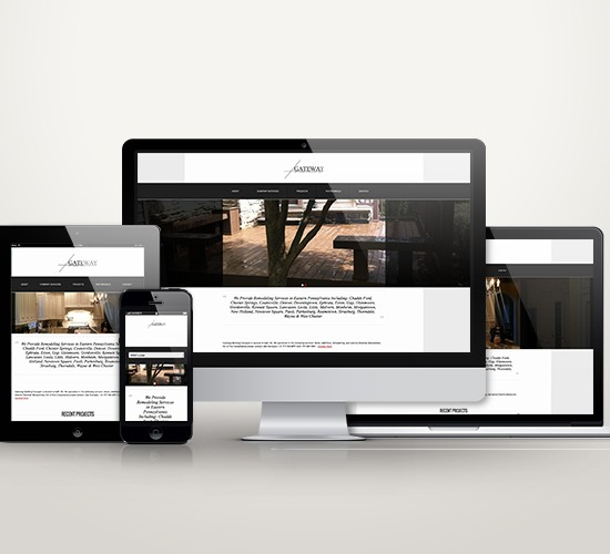 gateway_portfolio