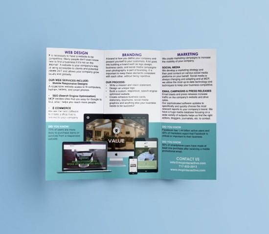 mcp_interactive_brochure_mockup_front