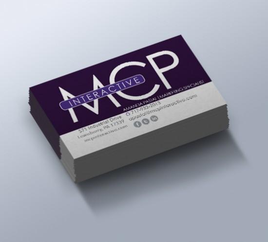 mcpmockup